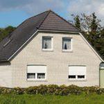 Jak snížit tepelnou ztrátu domu