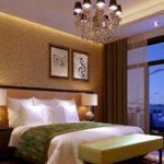 Zařiďte si ložnici podle Feng Shui, budete se cítit lépe