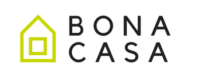 BonaCasa.cz