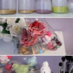 DIY – Chytré uspořádání, které vám ulehčí život