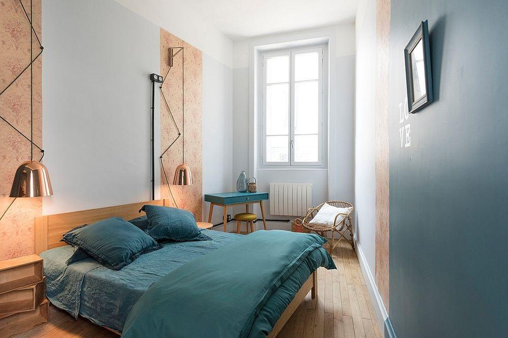 8 tipů jak zařídit pokoj pro hosty