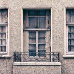 Špaletová nebo kastlová okna?