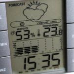 Vlhkost v bytě? Jak ji efektivně snížit?