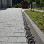 Jak betonovat obrubníky? Poradíme vám