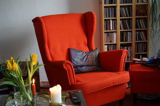 5 tipů na jarní dekorace – Oživte svůj dům