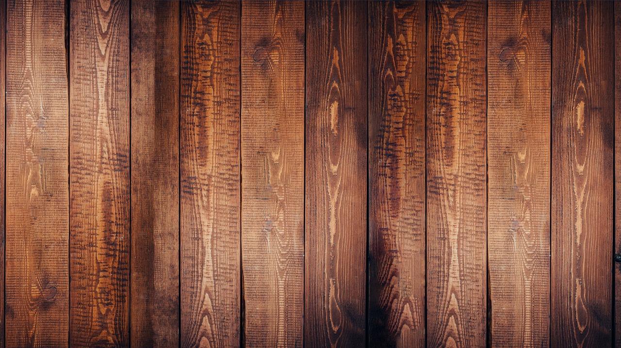 Jak na ekologickou renovaci podlah?