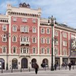 5 nejdražších budov v ČR