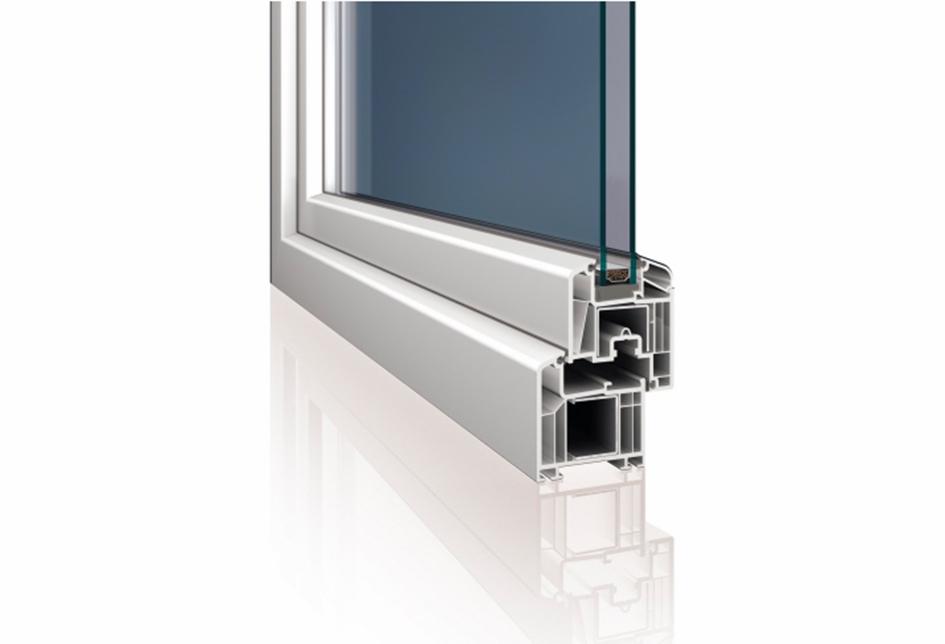 Stavíme dům nebo rekonstruujeme starší nemovitost. Jaká okna jsou pro nás ta pravá?