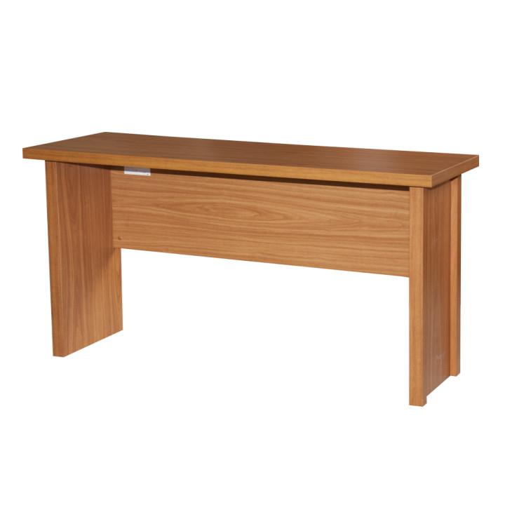 psací stůl - Atan